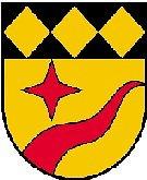 Kopfing Österreich