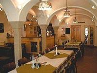 Kräuterhof Eckertsreut