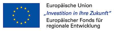 Ringelai Bayerischer Wald